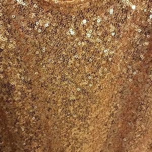 Fashion Nova Dresses - Cute dress